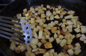 11A.PotatoCrispy