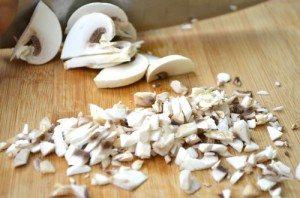2.Dice Mushrooms(resized)