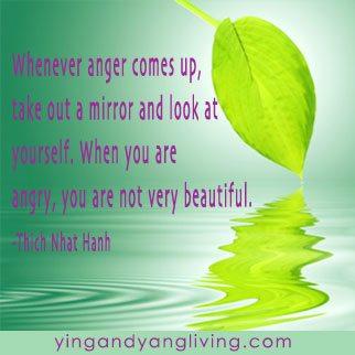 Leaf-Reflection---Thich-Nhat-HanhYY