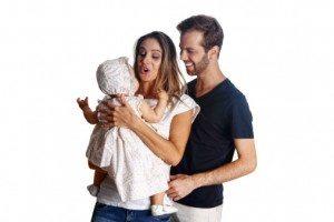 BabyAdoption