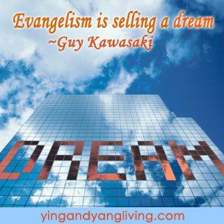 Dream-Building---KawasakiYY