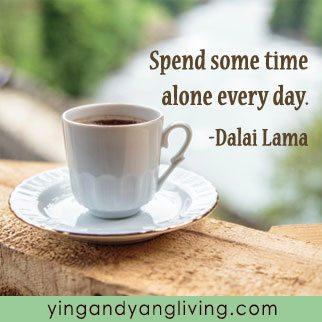 Coffee-Cup-on-Ledge---Dalai-LamaYY