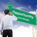 How to Find Opportunities in your Obstacles