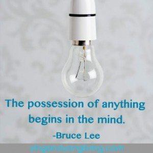 Light-Bulb---Bruce-Lee