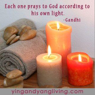Candles-Towels-Rocks---GandhiYY