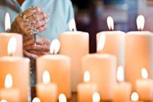 CandlesForWeb
