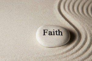 FaithForWeb