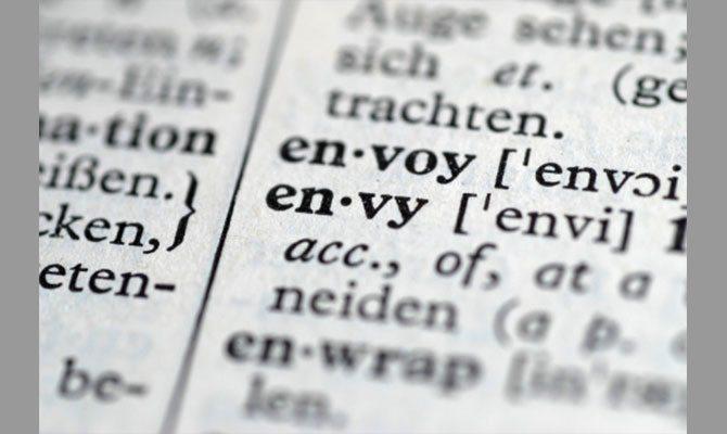 Envy670X400
