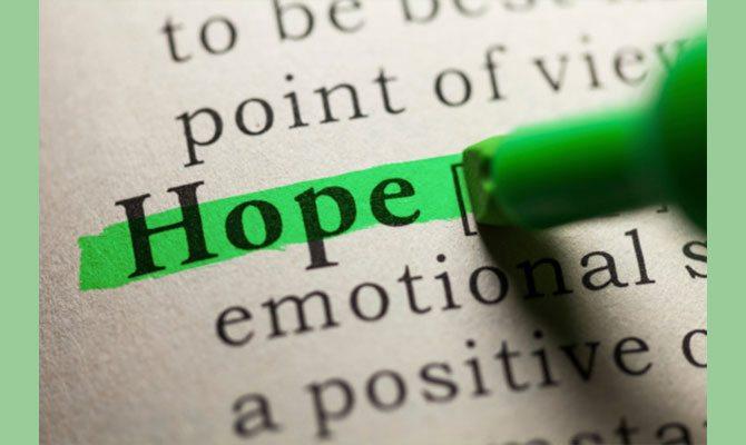 Hope670X400