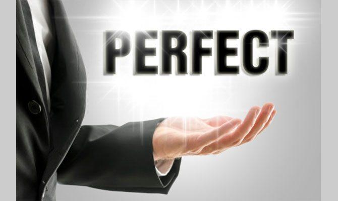 Perfect670X400
