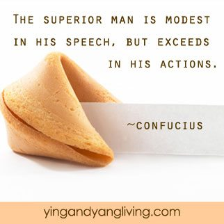 Fortune-Cookie---ConfuciusYY