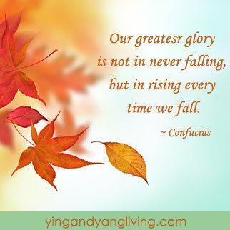 Orange-Leaves-Falling---ConfuciusYY