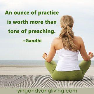 Meditation-on-Board-Walk-GandhiYY