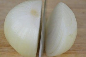 OnionSlice1
