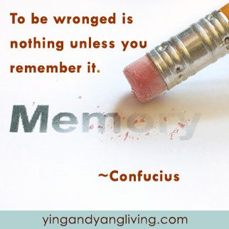 Pencil-Memory---ConfuciusYY