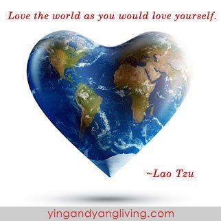 Heart-Earth---Lao-TzuYY