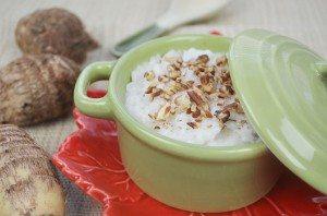 PorridgeCoconute2Pic670X444
