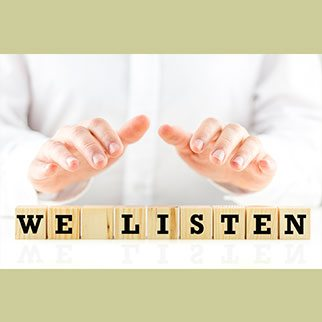 The Power of Listening More and Speaking Less