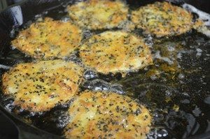 FritterFrying3