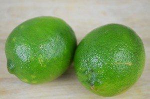 LimeIngredient