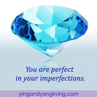 Blue-Diamond---Perfect-in-ImperfectionsYY