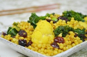 Curry-CousCous-670X444