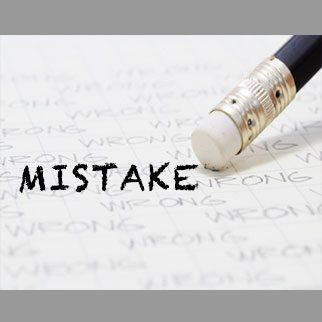 Mistake-Eraser-322