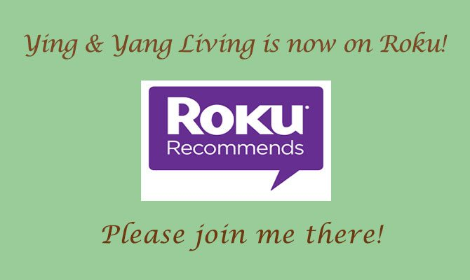_Roku-Channel-Announcement-670X400