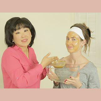 Ginger-Lemon-Honey-Face-Mask-322
