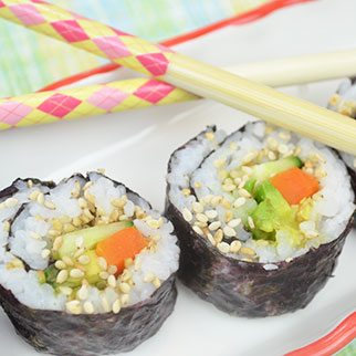 Vegan-Sushi-322