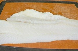 CodFishIngredient