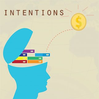 Intentions322