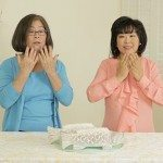 Qigong to Reduce Wrinkles on your Face & Neck