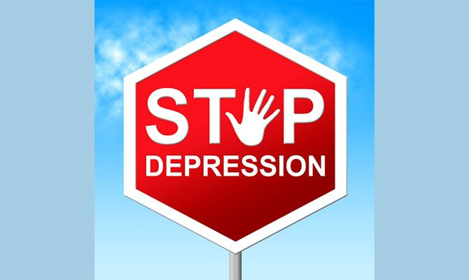 What-is-Depression-670X400