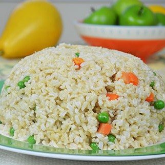 ThymeFried-Rice-322