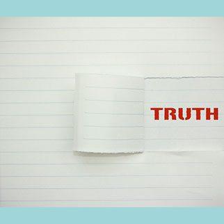 Truth322Blue