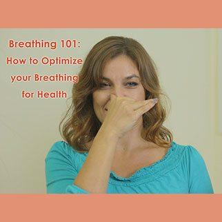 Breathing101Pic322