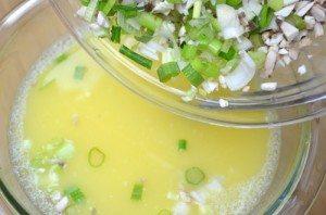 3.Add Vegetables(resized)