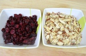 3.Cranberries-Almonds(resized)