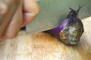 5.CuttingEggplants1(resized)