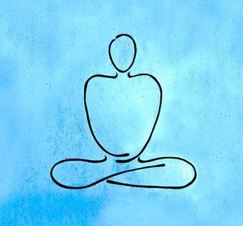 BuddhaFeaturedImg