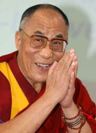 Dalai-Lama-3forWeb