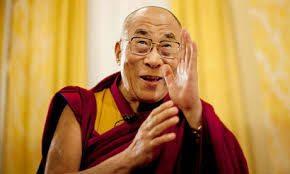 Dalai-Lama2forWeb