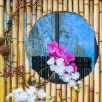 Multiple Ways to Use Bamboo for your Garden and Backyard