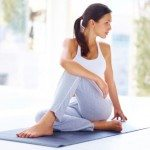 Yin Yoga: Renew Yourself in the New Year 