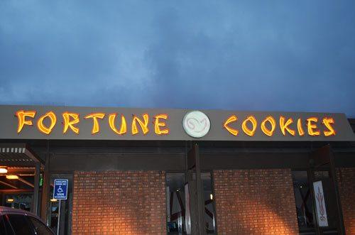 OutsideRestaurant