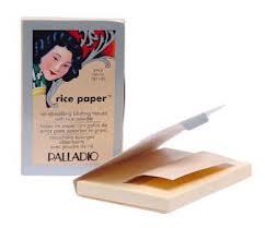 RicePaper334