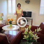 How to Feng Shui your Home with Good Circulation